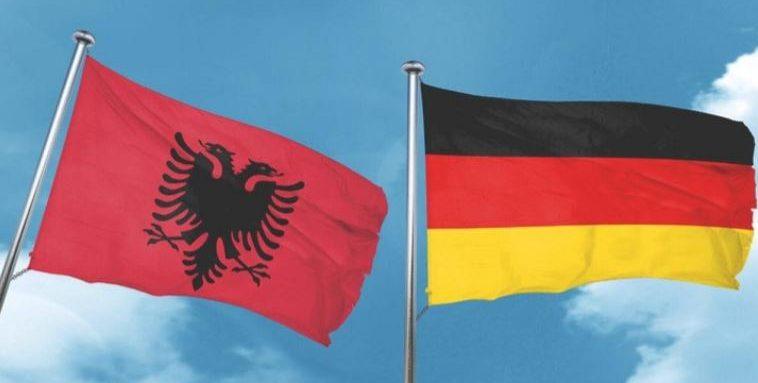 Imprese in difficoltà a causa della pandemia – Sondaggio con aziende tedesche / il 67% potrebbe licenziare dipendenti.