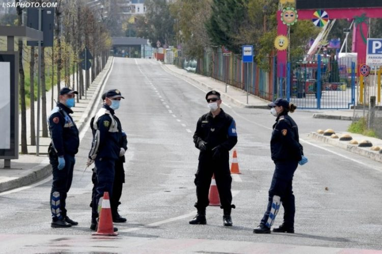 Mbyllet Shqiperia sot? Komiteti i Ekspertëve del me vendim, ja çfarë ndodh sot