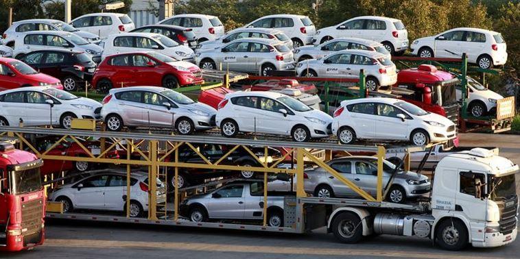 Quali auto importano gli albanesi? Volkswagen al primo posto, mentre Benz è al secondo