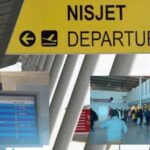 rinas-aeroport